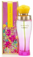 Victoria's Secret Dream Angels Heavenly Flowers Eau de Parfum