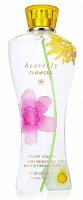 Victoria's Secret Dream Angels Heavenly Flowers Fragrance Mist