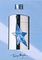 Thierry Mugler A*Men fragrance