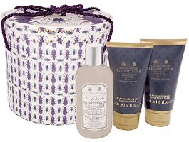 Penhaligon's Blenheim Bouquet gift set