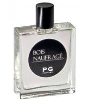 Parfumerie Generale Bois Naufragé