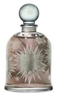 Serge Lutens Boxeuses engraved bottle