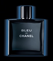 Bleu de Chanel cologne for men