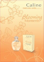 Gres Caline Blooming Moments perfume