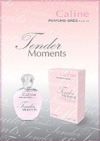 Gres Caline Tender Moments perfume