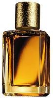 Laura Mercier Ambre Passion Elixir perfume oil