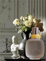 Les Parfums de Rosine Rosissimo cologne