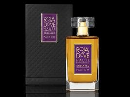 Roja Dove Enslaved fragrance