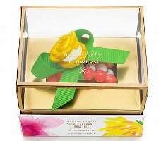 Victoria's Secret solid perfume bracelet