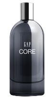 Gap Core cologne for men