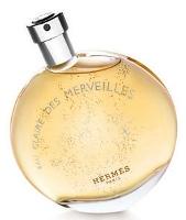 Hermes Eau Claire des Merveilles perfume