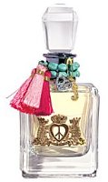 Juicy Couture Peace, Love & Juicy Couture fragrance