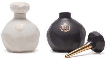 Joya FvsS: Parfums