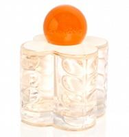 Orla Kiely perfume