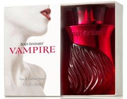 Parfums de Coeur Body Fantasies Vampire