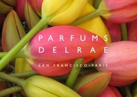 Parfums DelRae