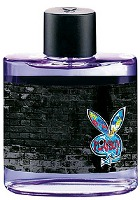 Playboy New York cologne for men