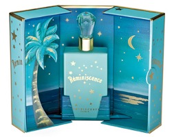 Reminiscence by Reminiscence fragrance