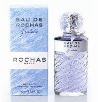 Rochas Eau de Rochas Fraîche perfume