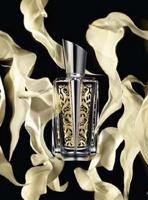 Thierry Mugler Miroir des Voluptes perfume