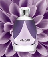 Vera Wang Anniversary fragrance