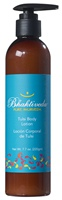 Bhaktiveda Tulsi Body Lotion