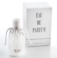 Andrea Maack Craft perfume