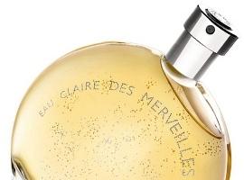 Hermès Eau Claire des Merveilles