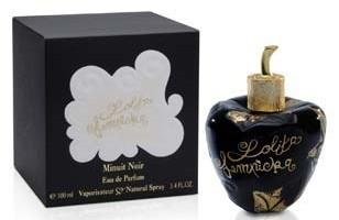 Lolita Lempicka Minuit Noir fragrance