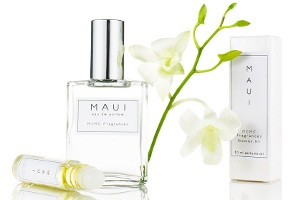 MCMC Fragrances Maui perfume