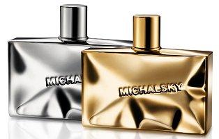 Mikalsky by Michael Michalsky