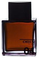 Odin 04 Petrana fragrance