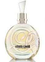 Roberto Cavalli Anniversary fragrance