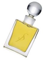 Strange Invisible Perfumes Tahitian Honey