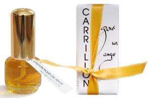 Tauer Perfumes Carillon Pour un Ange perfume