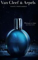 Van Cleef & Arpels Midnight in Paris Pour Homme