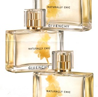 Givenchy Naturally Chic