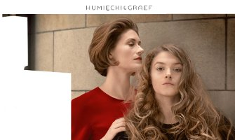 Humiecki & Graef Clemency