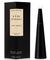 Issey Miyake L'Eau d'Issey Noir Absolu perfume for women