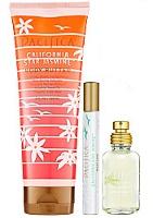 Pacifica California Star Jasmine fragrance