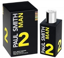 Paul Smith Man 2 cologne