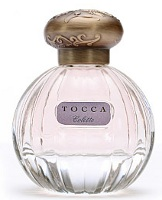 Tocca Colette fragrance