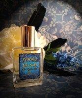 Wiggle Black Bonni perfume