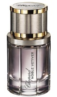 Chopard Noble Vetiver fragrance