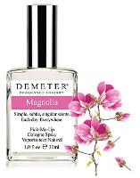 Demeter Magnolia fragrance