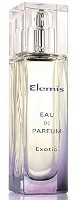 Elemis Exotic fragrance