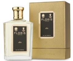 Floris 280 perfume