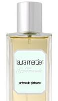 Laura Mercier Creme de Pistache perfume