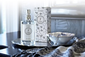 Thymes Filigree