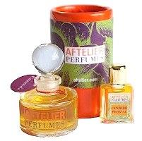 Aftelier Candide Parfum